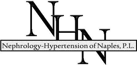 Nephrology-Hypertension of Naples | Kidney Doctor of